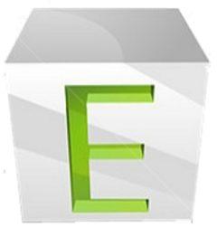 cropped-Logo-Ex-site-1.jpg
