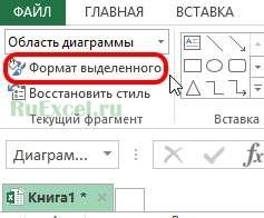 формат выделенного 2013